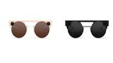 Snapchat ra mắt kính thông minh Spectacles 3 giá 380 USD