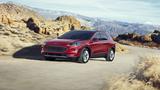 "Ford Escape 2020 ""full option"" bán ra tới 946 triệu đồng"