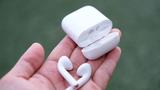 """Apple sắp ra mắt AirPods hoàn toàn mới, giá bán """"cắt cổ"""""""