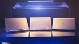 Dell ra mắt laptop gaming từ 23,5 triệu tại Việt Nam