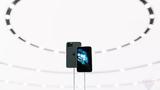 iPhone 11 Pro có thực sự chuyên nghiệp và đáng tiền?
