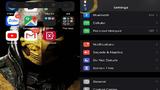 iOS 13.0 là bản nâng cấp thảm họa, người dùng giận dữ