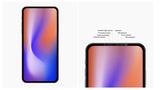 iPhone 2020 sẽ có màn hình siêu lớn, không còn khuyết đỉnh