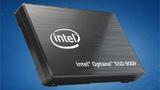 Ổ cứng SSD sắp rẻ như cho nhờ công nghệ mới