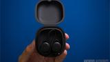Google có thể ra mắt tai nghe Pixel Buds 2 cùng với Pixel 4