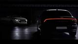 """Hyundai """"nhá hàng"""" Grandeur 2020 với thiết kế đầy sang chảnh"""