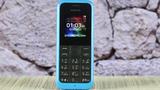 Điện thoại cục gạch sống khỏe, chiếm gần 40% thị phần Việt Nam