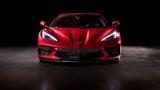 Corvette C8 2020 tăng tốc từ 0 lên 96 km/h chỉ 2.9 giây