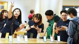 Những 'mánh lới' bán hàng bậc thầy của Apple