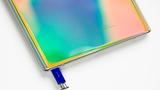 Galaxy Note 10 sẽ có bản giá rẻ, bộ nhớ trong 128 GB