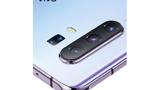 Vivo nhá hàng hệ thống camera quad với ống kính tiềm vọng