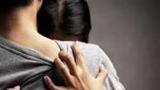Chánh án bị quay lén khi đang quan hệ tình dục với nữ kế toán ngay tại trụ sở