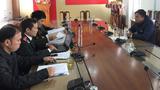 Xử phạt 5 triệu đồng đối vớI đối tượng tung tin sai sự thật về chất thải Formosa