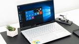 Asus Vivobook A412DA: Laptop cực kì nổi bật giá 15 triệu đồng