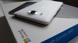 Concept Nokia N95 5G với màn hình cong 4 camera hầm hố