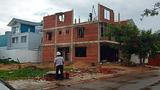 Bắt giam Phạm Quốc Dũng - chủ dự án biệt thự Thanh Bình ở Vũng Tàu