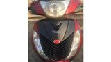 Xe ga Honda SH biển khủng, thét giá tiền tỷ tại Việt Nam