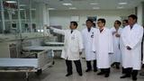 Đà Nẵng đề nghị báo chí thông tin thực tế về dịch nCoV