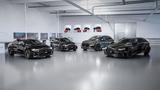 Cận cảnh Audi RS Q8 ABT sẵn sàng đánh bại Lamborghini Urus