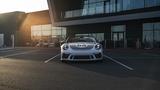 Siêu xe Porsche 911 cuối cùng hơn 11,7 tỷ đồng gây quỹ COVID-19