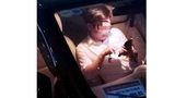 Nhân chứng kể lại vụ tai nạn nghi liên quan Trưởng ban Nội chính Thái Bình