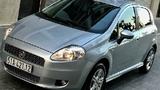 """Của lạ Fiat Grande Punto tại Sài Gòn, rẻ """"giật mình"""" chỉ 360 triệu"""