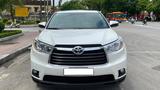 Có nên mua Toyota Highlander 2015 nhập Mỹ hơn 1,4 tỷ đồng?
