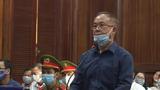 """Cựu Phó chủ tịch TPHCM Nguyễn Thành Tài: """"Làm việc với công an mới biết mình sai"""""""