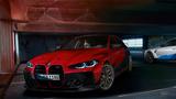 Vừa ra mắt, BMW M3 và M4 2021 đã có bản độ cho dân chơi