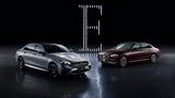 Mercedes-Benz E-Class L 2021 sang chảnh từ 1,62 tỷ đồng