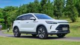 """Có nên mua xe """"Tàu"""" Beijing X7 giá rẻ, đầy ắp công nghệ?"""