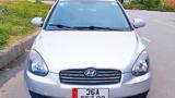 """Hyundai Accent 200 triệu, trúng """"biển khủng"""" tăng giá nửa tỷ đồng"""