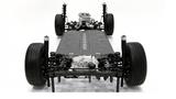 Hyundai trình làng hệ thống khung gầm cho 23 mẫu ôtô điện mới