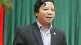 Đề xuất biện pháp mới với ca Covid-19 tái dương tính ở Việt Nam