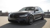 Ngắm BMW M3 bản đặc biệt, bán ra từ 928 triệu đồng