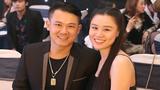 """Liên tục bị """"bóc phốt"""", vợ Vân Quang Long bất ngờ xóa loạt bài đăng về chồng"""