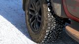 Lái xe ôtô vào mùa lạnh, tài xế cần chú ý những gì?