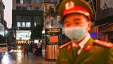 22 người là F1 của nữ nhân viên ngân hàng ở Hà Nội