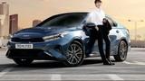 Kia Cerato 2021 hơn 460 triệu đồng tại Australia, chờ về Việt Nam
