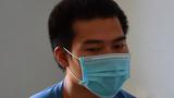 1 người ở Quảng Nam bị lừa 241 triệu vì lan đột biến