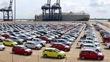 Thị trường ôtô Việt Nam đua giảm giá, xe nhập tiếp đà tăng mạnh