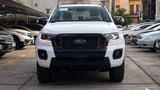 """""""Mục sở thị"""" Ford Ranger Wildtrak lắp ráp từ 616 triệu tại Việt Nam"""