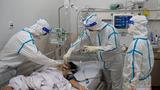 Việt Nam sẽ không nằm ngoài quy luật thế giới về tỷ lệ tử vong do Covid-19