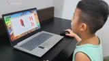 Sở GD-ĐT Hà Nội nói về khả năng trở lại trường sau ngày 6/9