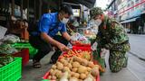 """Thủ tướng đề nghị Bộ Công an xử lý nghiêm hành vi """"bom hàng"""" đi chợ hộ"""