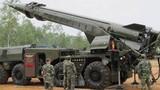 Điều chưa biết về tên lửa đạn đạo Scud của Việt Nam