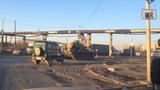 Trung Quốc: Siêu tăng Armata chỉ mạnh ngang M1A2, Leopard 2
