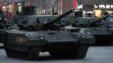 """Siêu tăng T-14 Armata sẽ được lắp pháo """"khủng"""" cỡ 152mm"""