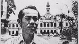 Bộ tứ tình báo huyền thoại của Việt Nam: Phạm Xuân Ẩn (1)