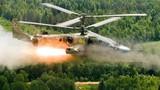 """Choáng với số trực thăng Ka-52 Nga sẽ """"tậu"""" trong 10 năm tới"""